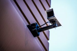 Security Camera Systems and Installation